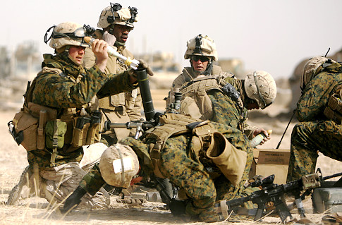 13_Marines_Marjah