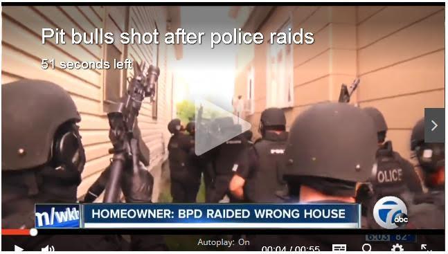 Buffalo_Police