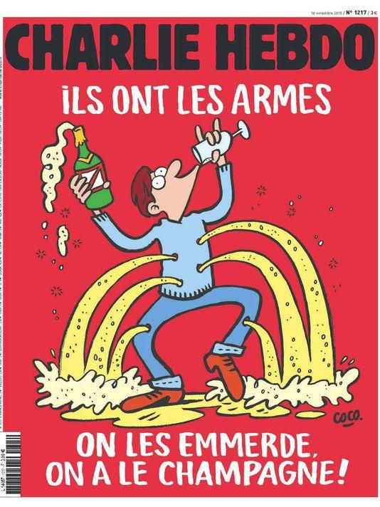 Guns_N'_Champagne