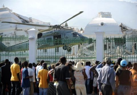 Helicopter_Haiti