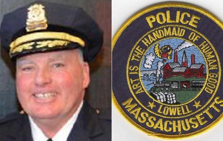 Lowell_Top_Cop
