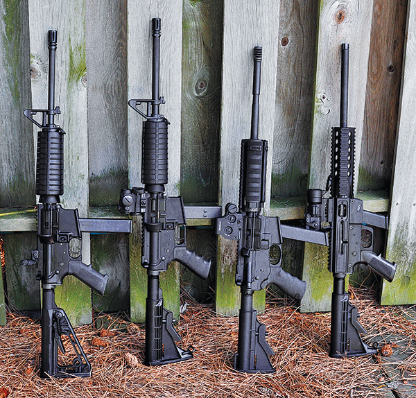 Pistol_Caliber_Carbines