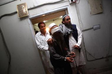 Quetta_Shura_Arrest_Reuters