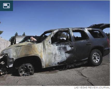 SWAT_Vehicle_Total