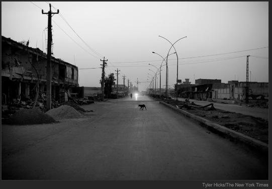 Street_in_Kandahar