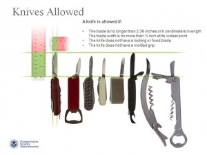 TSA_Knife