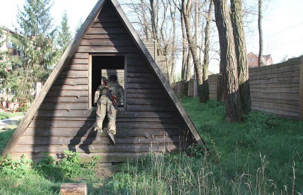 Ukranian_Partisans