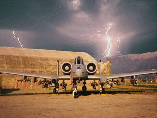 a-10-lightning.jpg