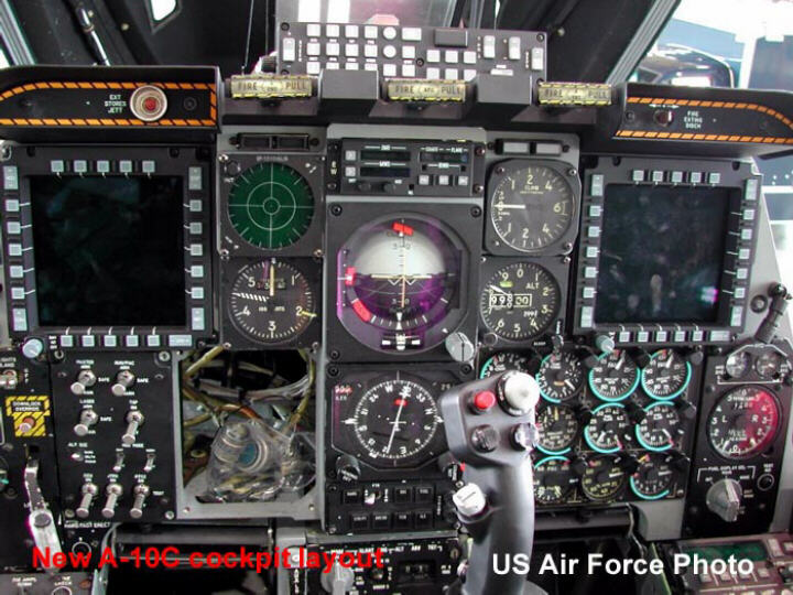 elec_a-10c_cockpit_lg.jpg