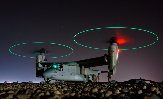 v22_at_night.jpg